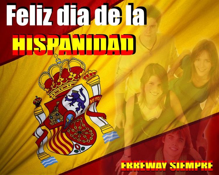 ===12 de Octubre dia de la Hispanidad=== - Página 2 DIA%20DE%20LA%20HISPANIDAD